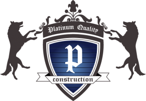 Platinum Quality Construction