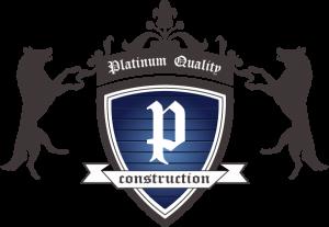 Platinum Quality Construction