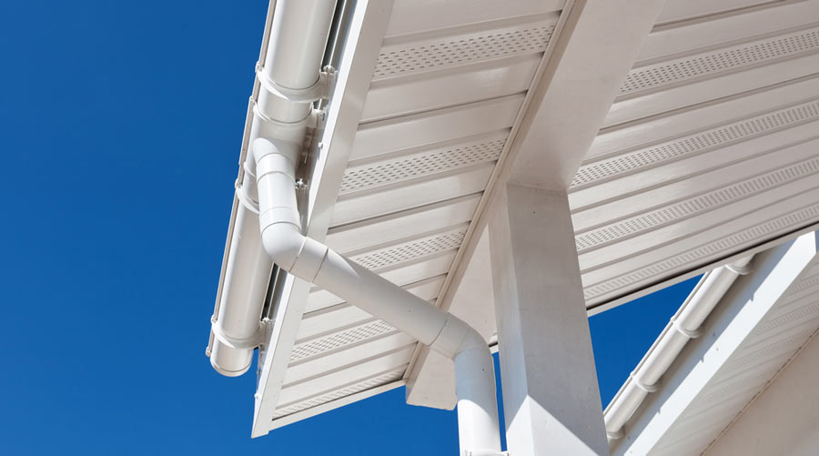 siding and gutter services western ny