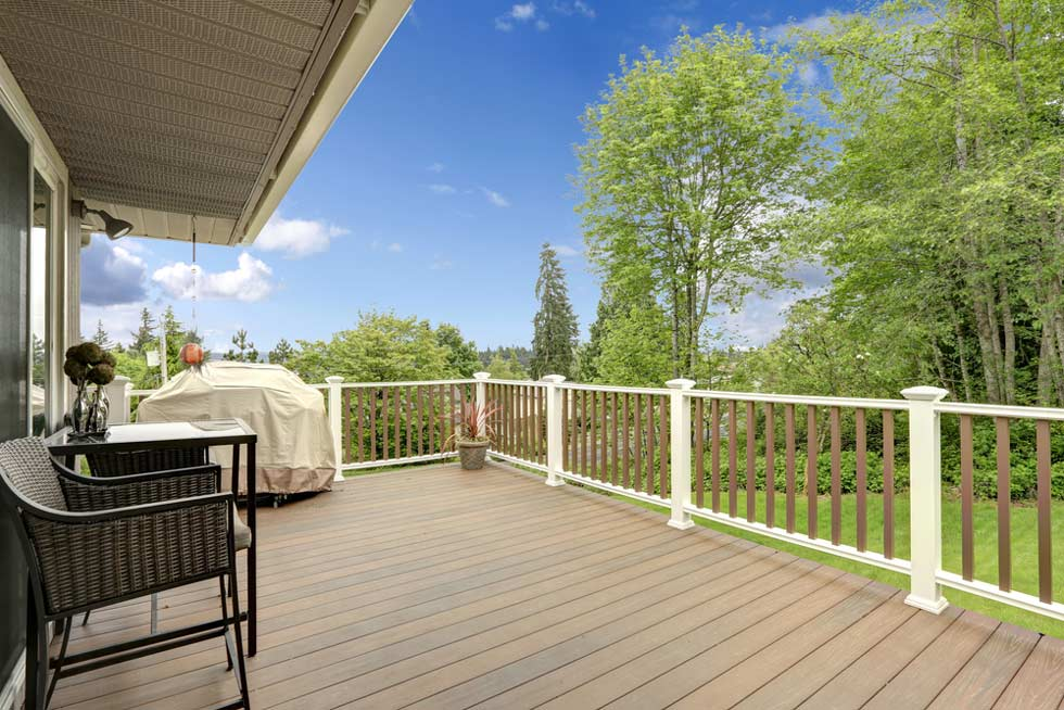 Rochester-NY-Deck